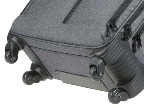 Lightpak - Business Trolley 17 Phoenix