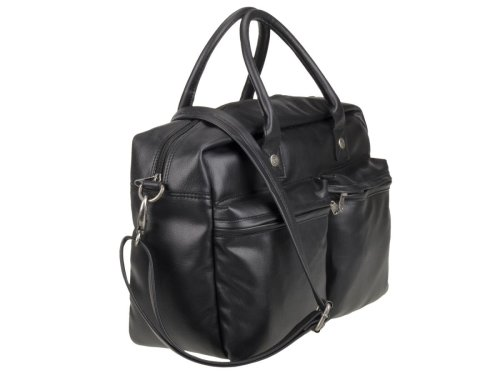 BusinessBag THE COMPAGNION